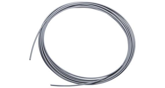 Shimano OT-SP41 Schaltzugaußenhülle grau